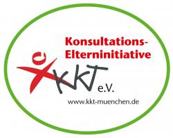 kkt_konsultation_4c