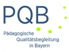2016_PQB_Logo